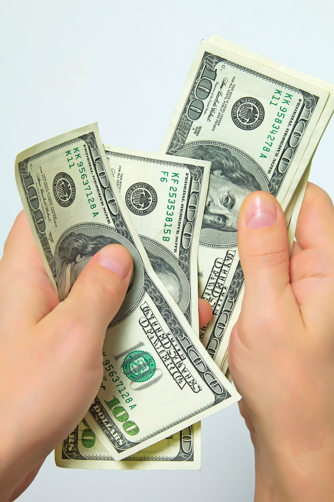 Cash for Car Charlottesville Virginia